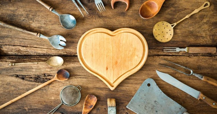 Kitchen Gadget Gifts They Are Sure to Love